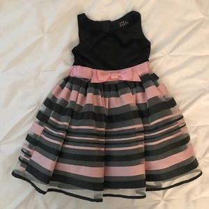 Other - SPECIAL EVENT GIRLS DRESS SIZE 4